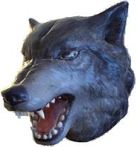 File:BFHL Mask BlackWolf.png