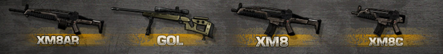File:BFP4F Weapon Poster.png