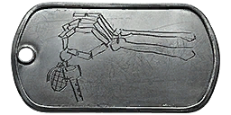 File:Drsp20 Dog Tag.png
