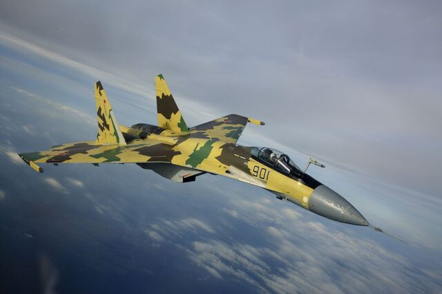 File:Su-37 Flanker-F.jpg