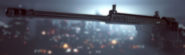 File:BF4 M98B model.png