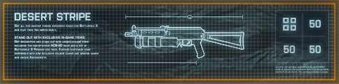 File:PP-19 Specialist Battlelog Icon.jpg