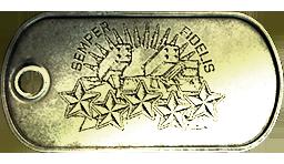 File:Aaservicestar100.png