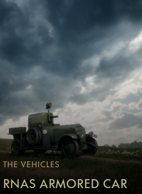 File:RNAS Armored Car Codex Entry.PNG