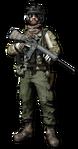 US Assault BF3