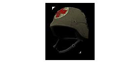File:Battle Surgeon's Helmet.png