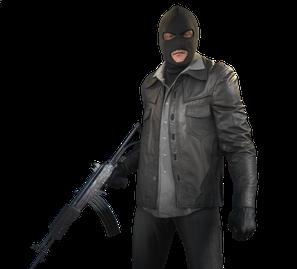 File:CRIM PRO Operator Stealth-f59d6f9f.png