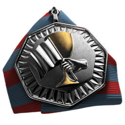 File:Capture The Flag Medal.png