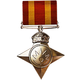 File:Order of the Iron Star Medal.png