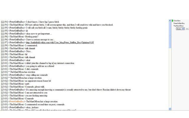 File:PGB evidence 4.JPG