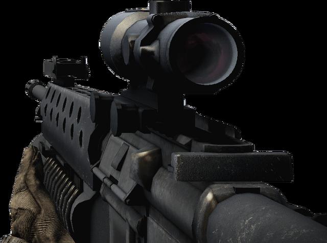 File:BFBC2 M16A2 ACOG.png