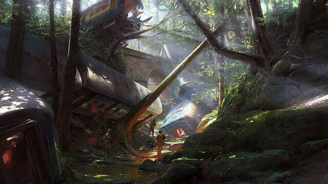 File:Battlefield 1 Concept Art 1.jpg