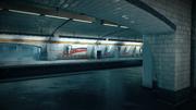 Operation Metro Screenshot 6