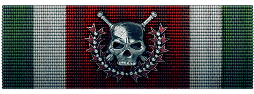 File:Squad Deathmatch Winner.png
