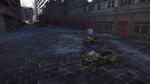 BF4 PROPAGANDA CONQUEST USBASE ATV