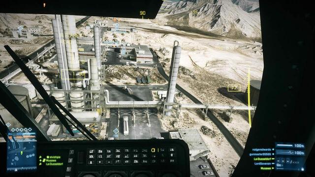 File:Battlefield-3-ka60-3.jpg
