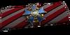BF4 Commander Resupply Ribbon