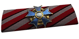 File:BF4 Commander Resupply Ribbon.png