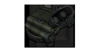 File:BFP4F Mortar Strike.png