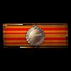 Assault Ribbon of LeFever