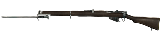 File:BF1 SMLE MKIII Infantry.png