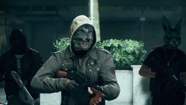 File:Criminal Activity Masks.jpg