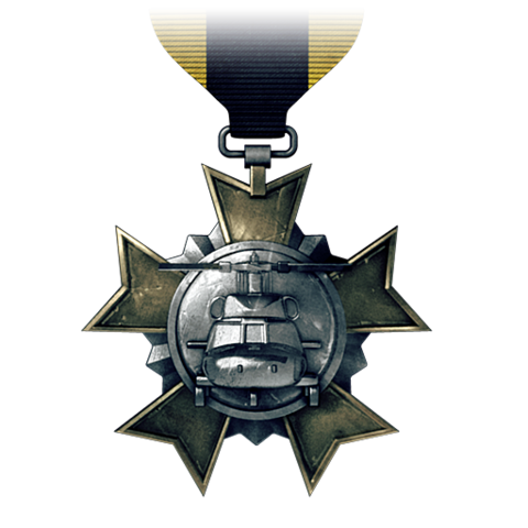 File:BF3 Helicopter Service Medal.png