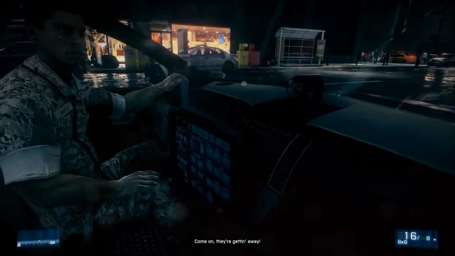 File:Bf3 police car interior.png