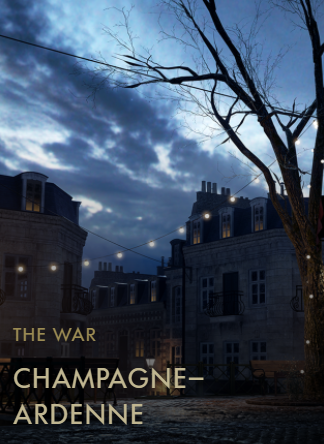 File:Champagne-Ardenne.PNG