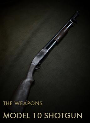 File:Model 10 Shotgun Codex Entry.PNG