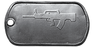 File:BF4 QBZ-95-1 Master Dog Tag.png