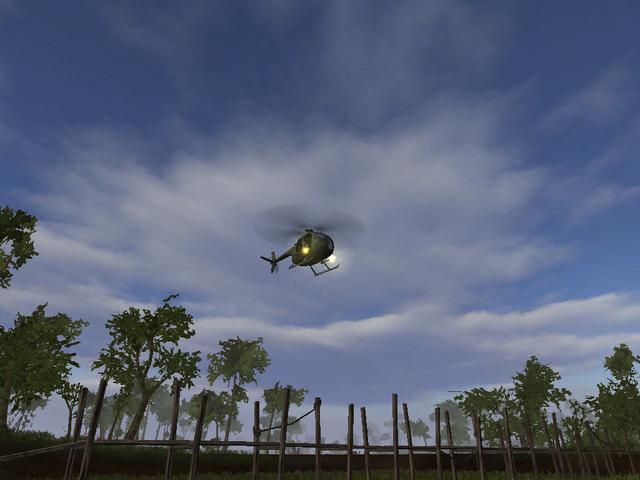 File:BFV OH-6 Loach Firing.png