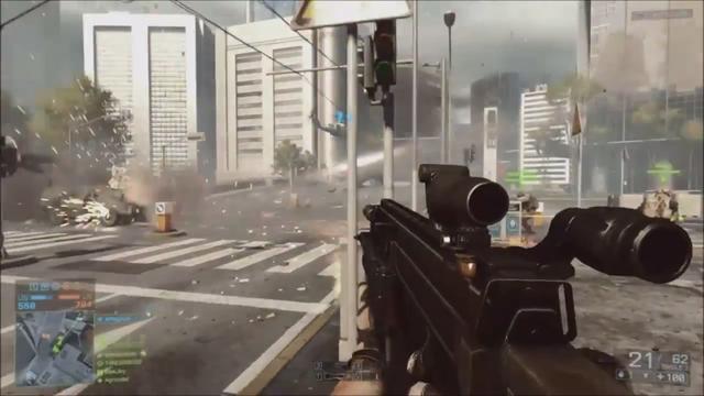 File:Siege of Shanghai Street Warfare 1.png