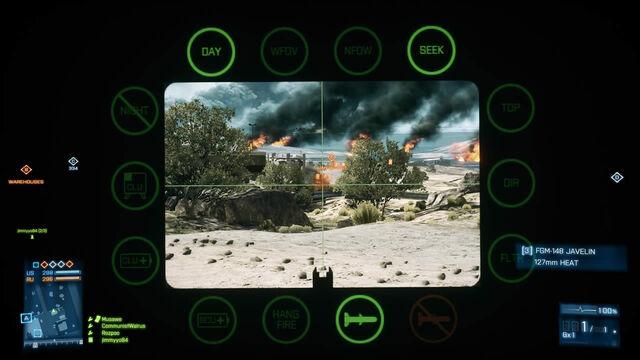 File:Battlefield-3-javelin-1.jpg