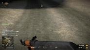 BFP4F AK47 Sprint