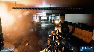 Battlefield 3 october 6 v2