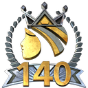 File:Rank140.png