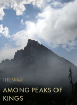 Among Peaks of Kings Codex Entry