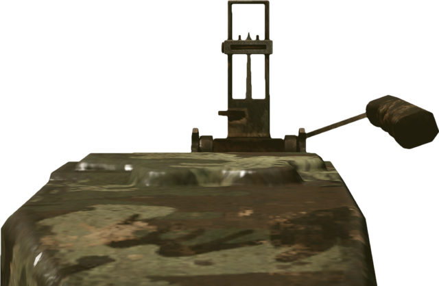 File:BFBC2V M60 Iron Sight.png