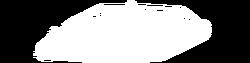 Mark V Landship Icon