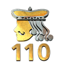 File:Rank110.png