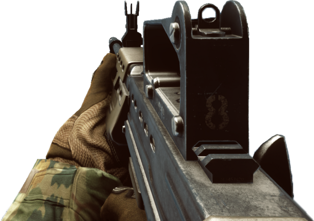 File:BF4 L86A2-1.png