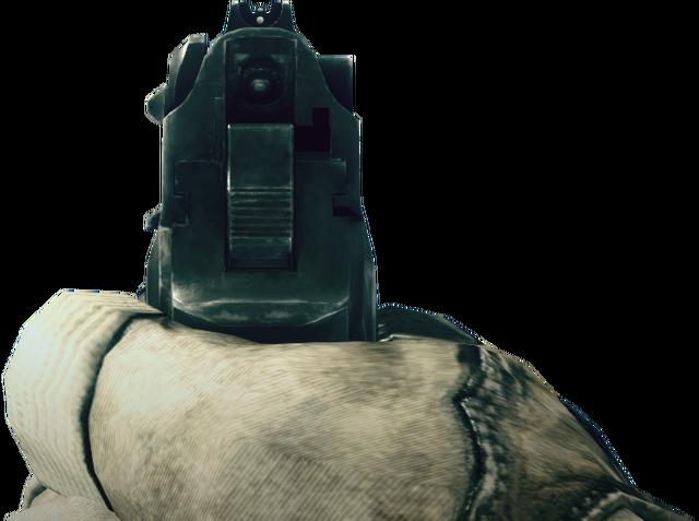 File:Battlefield 3 M9 IS.png