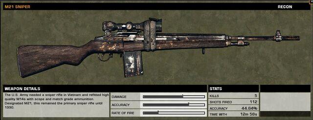 File:M21SniperStatsBC2V.jpg