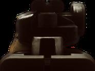 BF4 MP7-2