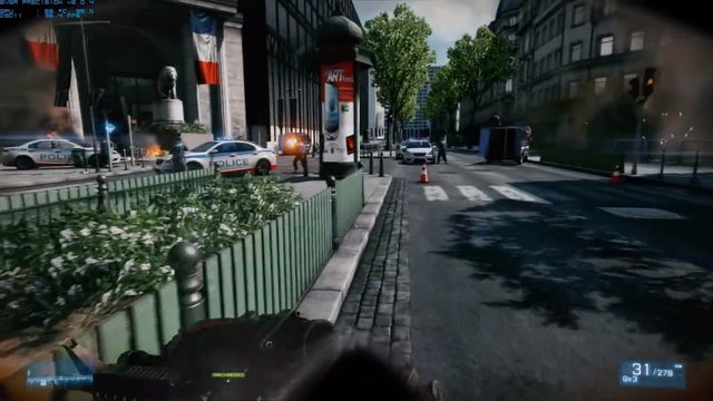 File:Bf3 police cars gign.png