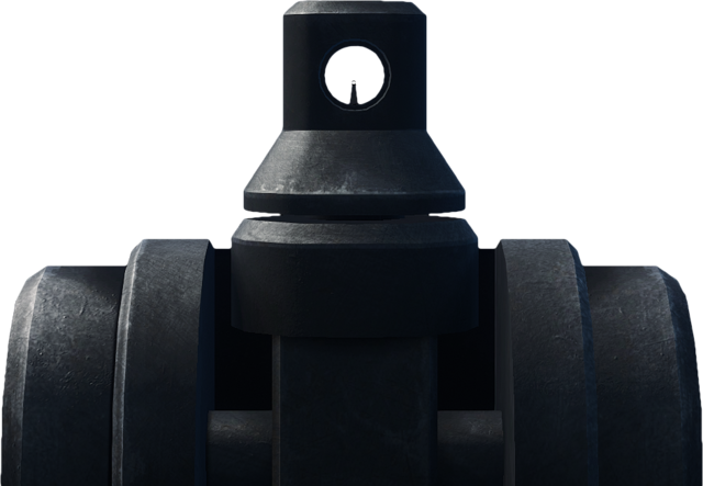 File:SCAR-H Iron Sight BF3.png