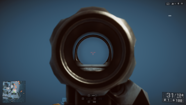 File:Bf4 2015-04-01 19-35-19-91.png