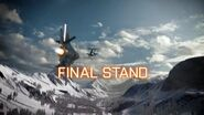 Final Stand1