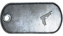M93rdogtag